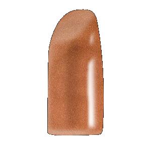 Lip Bronzes