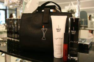 Inner Beauty bag